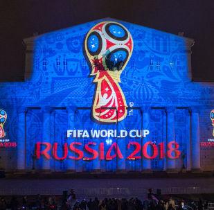 2018年俄羅斯世界杯將使用視頻重復播放系統