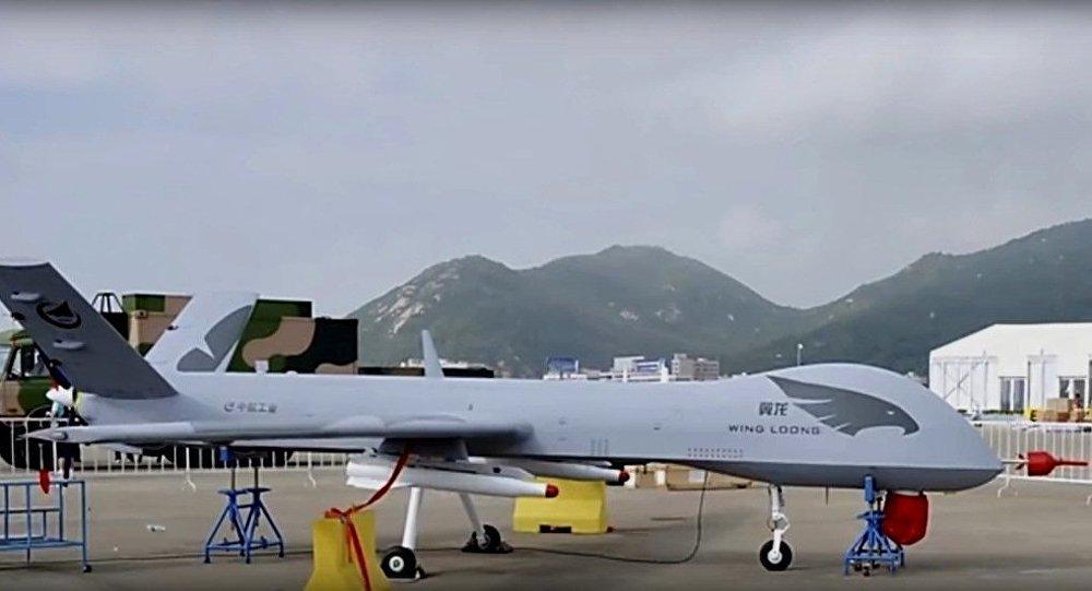 飞机 1000_541
