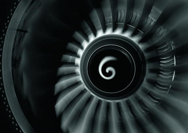 媒体:俄印多用途运输机项目或终结