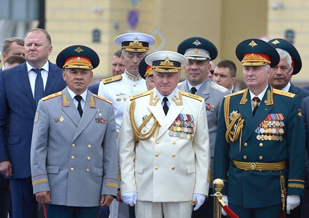 弗拉基米尔·科罗廖夫