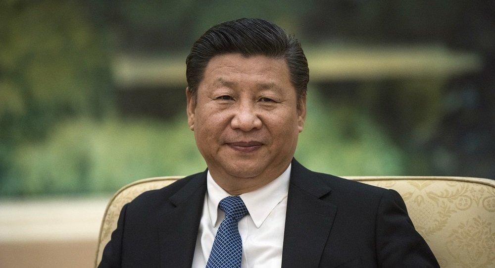 中国国家主席习近平将于17日在世界经济论坛2017年年会发表主旨演讲