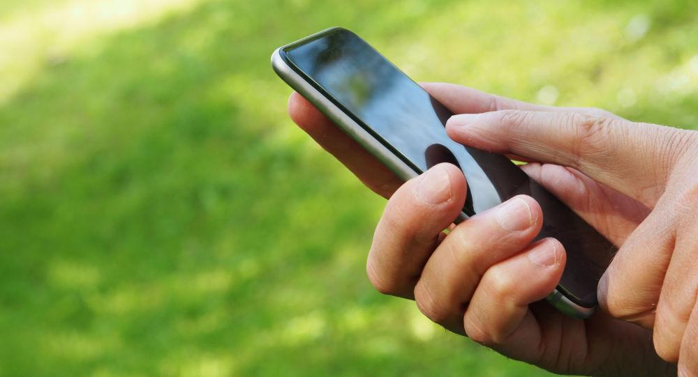 小米三星苹果及其它几十亿智能手机被称为危险手机