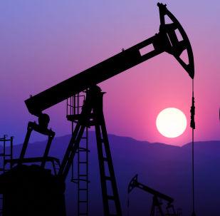 俄國家石油管道運輸公司計劃2018年沿「斯科沃羅季諾-漠河」管線向華供應2850萬噸石油