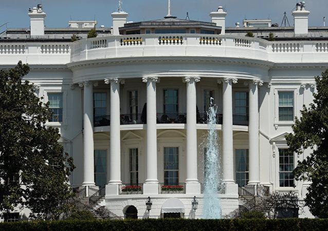 """美国呼吁对朝鲜的""""挑衅""""予以更加严厉的制裁"""