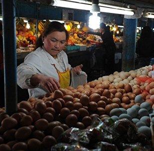 外媒:应注意中国生产的造假食品