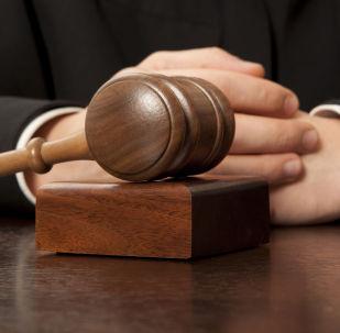 俄内务部:哈巴罗夫斯克法院将审理套现 10亿卢布地下钱庄案