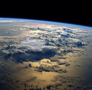 NASA:國際空間站兩名美國宇航員將出艙