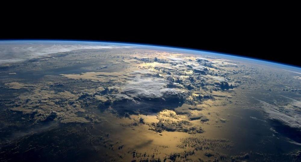 NASA:国际空间站两名美国宇航员将出舱