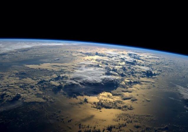 研究人员预测出世界末日会到来的三个可能原因