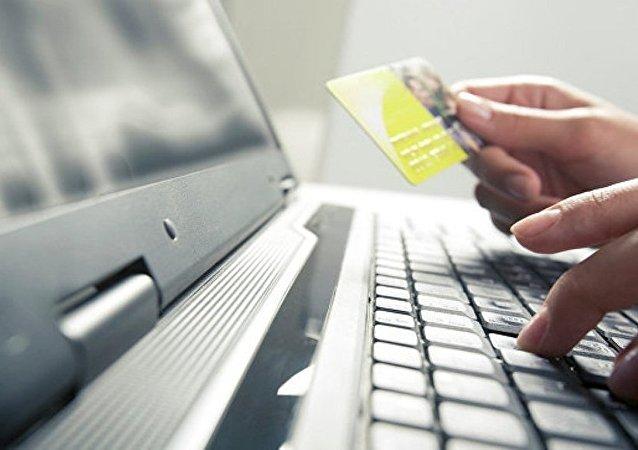 媒体:俄远程销售协会提议向外国网商征收销售税替代增值税