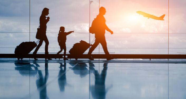 世界旅游组织:中国发起成立世界旅游联盟展现中国在全球旅游行业领导力