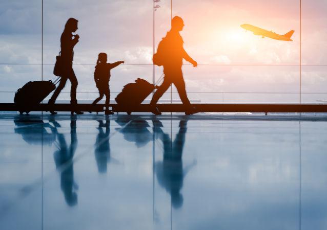 白俄罗斯和香港将从2月13日起实行互免签证制度
