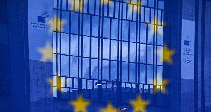 中國國務院總理:中方樂觀看待歐盟前景