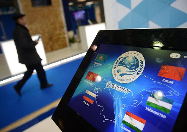 上合组织成员国国防部代表于哈萨克斯坦讨论2018-2019年合作计划草案