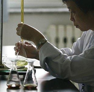 2017年中国发明专利申请量和授权量居世界第一