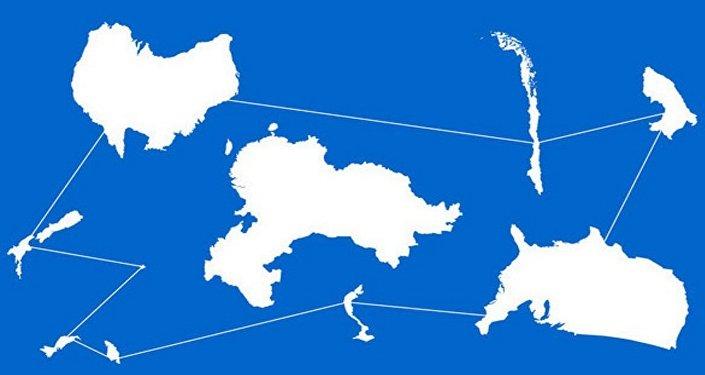 澳大利亚:中国在TPP中或取代美国
