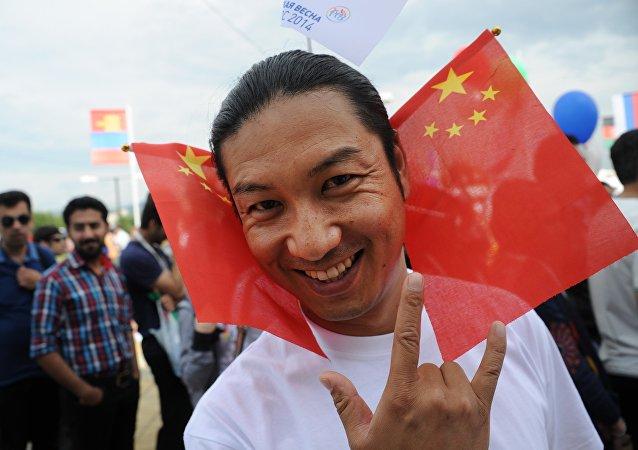 媒体:世界国际留学生中约四分之一来自中国