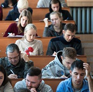 俄鄂木斯克大学将与中国开封大学开展学生互换
