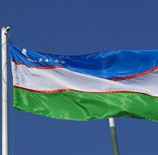 中国向乌兹别克斯坦拨2200万美元建内务部培训中心