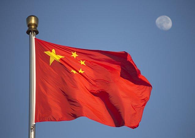 王毅:中国已成为守护国际秩序的支柱