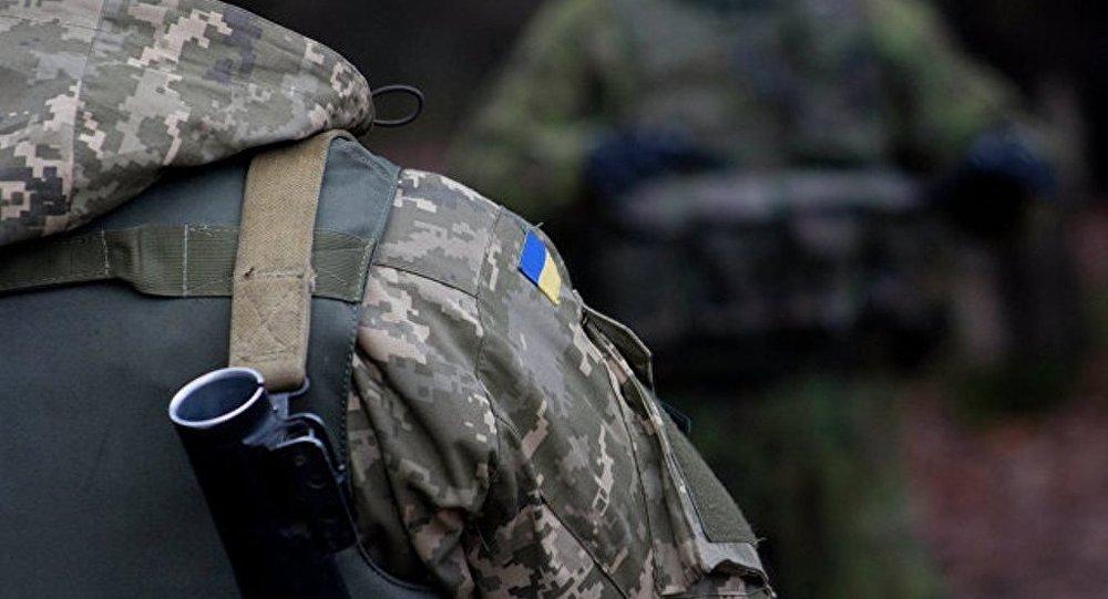 乌空军司令部:乌克兰12月2日继续在克里米亚附近进行导弹演习