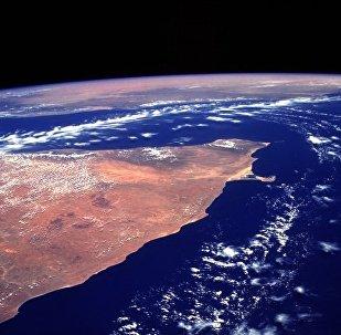 国逐步在非洲之角站稳脚跟