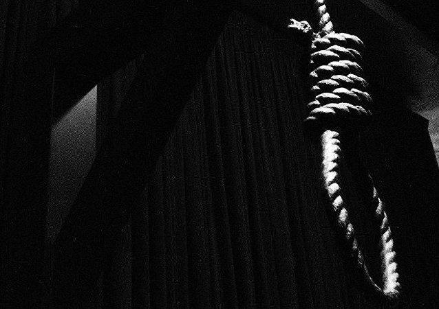 媒体:沙特法院以为伊朗从事间谍活动为由判处15人死刑