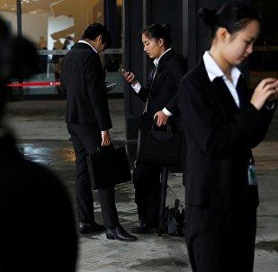 專家:如果中國互聯網用戶參與法選舉投票就會選菲永