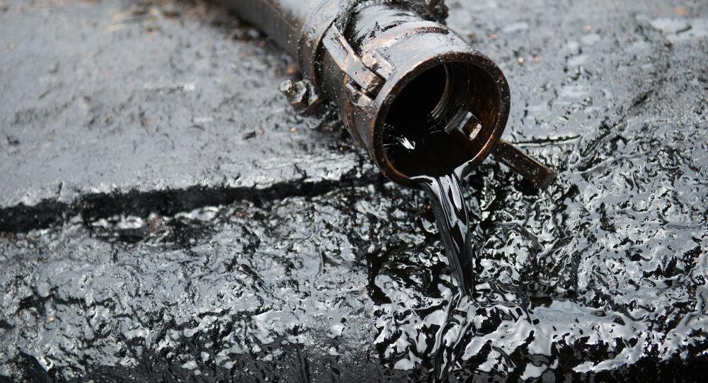 奥地利OMV称仍欲将友谊输油管道延伸到维也纳 但尚未获得斯洛伐克许可