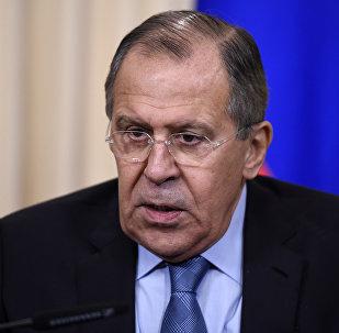 莫斯科相信金砖国家领导人会晤将有助于进一步的伙伴关系发展
