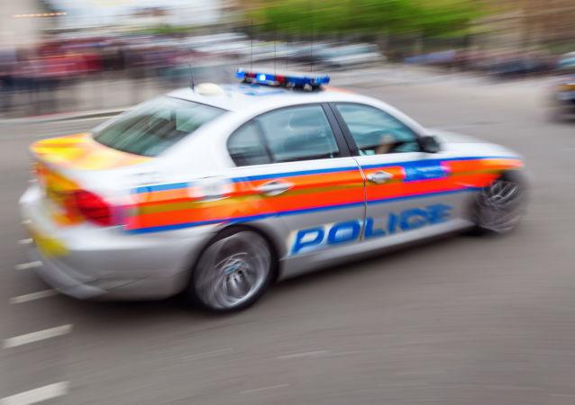 伦敦警方逮捕第7名伦敦桥恐袭嫌疑人