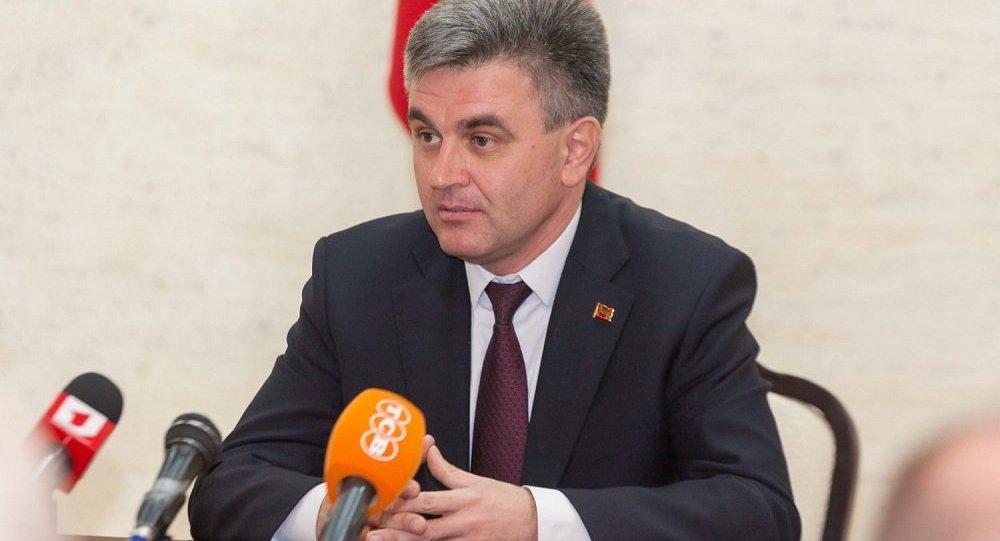 瓦季姆∙克拉斯诺谢利斯基