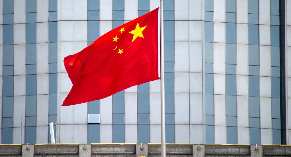 中國政府任命新任中國外交部部長助理負責歐亞地區事務
