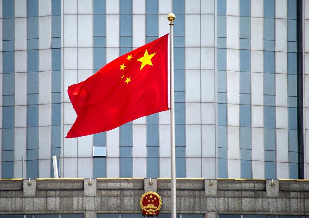 中国外交部:中越两国积极评价双边关系取得的进展