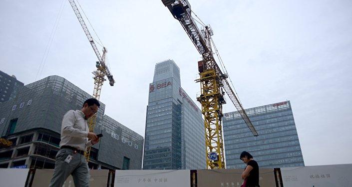 普華永道:亞太經合組織成員國投資者準備加大對華投資