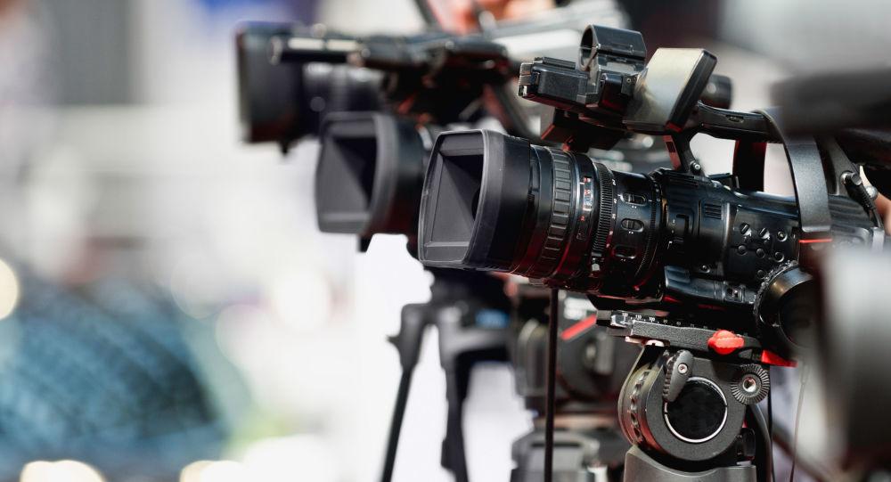 俄与亚太地区媒体代表将参与远东媒体峰会