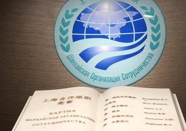吉尔吉斯斯坦议会已批准印度和巴基斯坦加入上合组织
