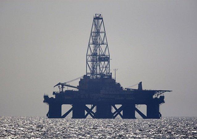 媒体:特朗普欲签署开发美国沿海地区油气的政令