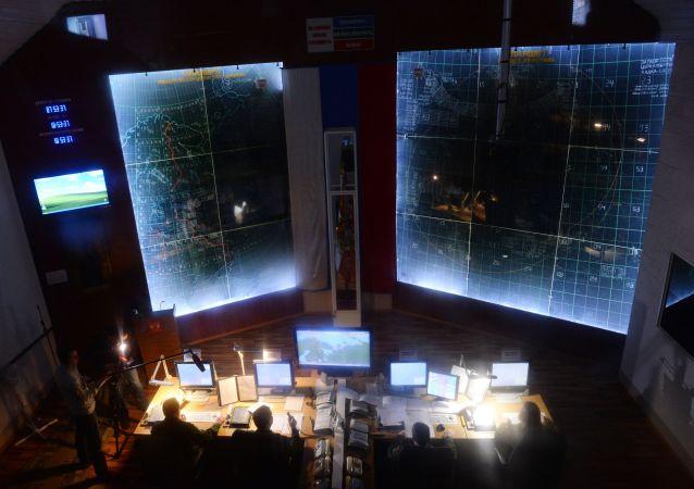 """俄战略火箭兵将于2019-2020年间接装重型导弹系统""""萨尔马特"""""""