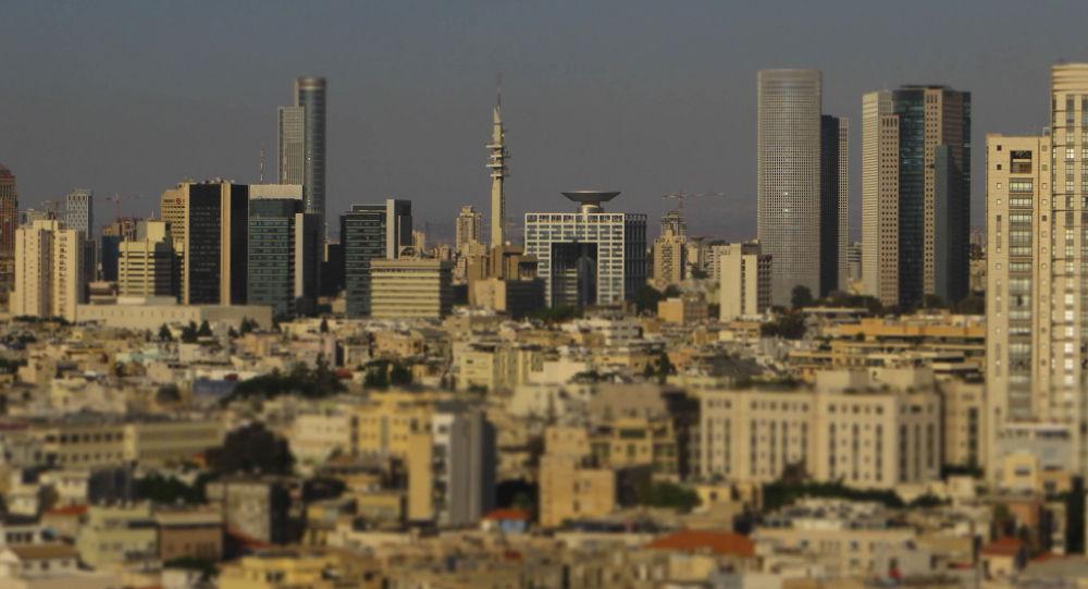 俄以国际与国防委员会联合会议将在以色列召开