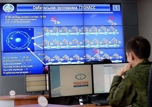 俄濱海邊疆區成立首個為二手進口車安裝「艾拉-格洛納斯」系統的中心