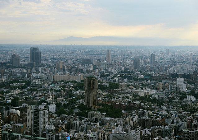 日本政府批准2017财年预算 总额达到创纪录的97.4万亿日元