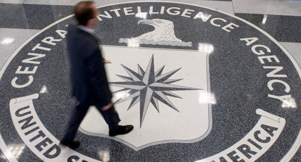 媒体:美国情报部门人员因担心泄露而向特朗普隐瞒机密信息