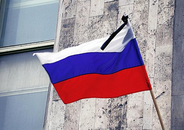 俄总统普京宣布12月26日为全国哀悼日
