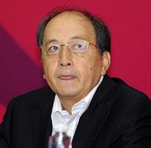 华媒:体育总局原副局长肖天收受796万获刑10年半