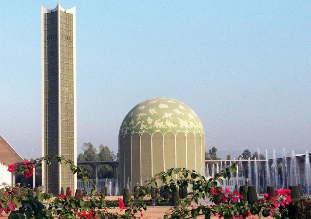 巴基斯坦外交部:伊朗或将加入有关调解阿富汗的谈判