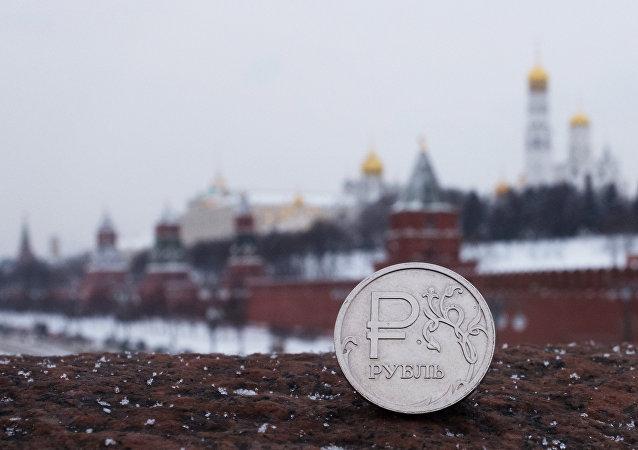 俄罗斯进入最具投资吸引力国家排行榜