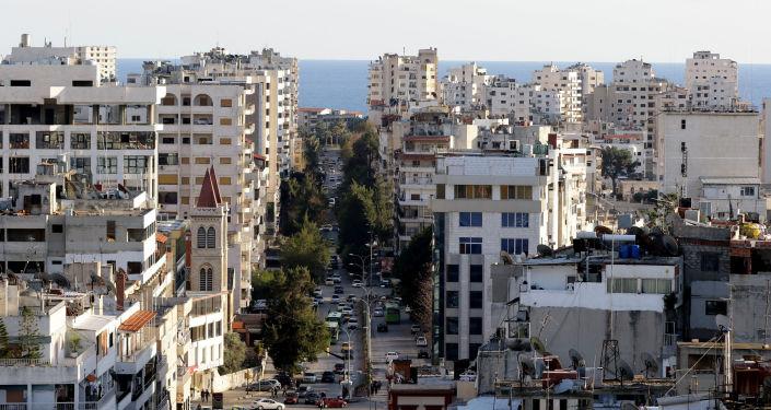 叙军在拉塔基亚击退恐怖分子的进攻并消灭13名武装分子