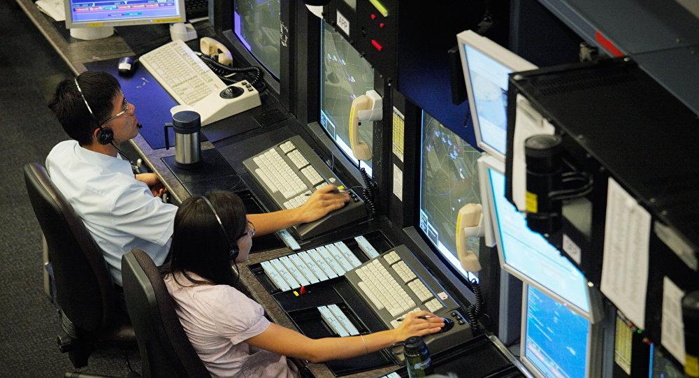 俄官员:俄望与美就网络安全问题对话