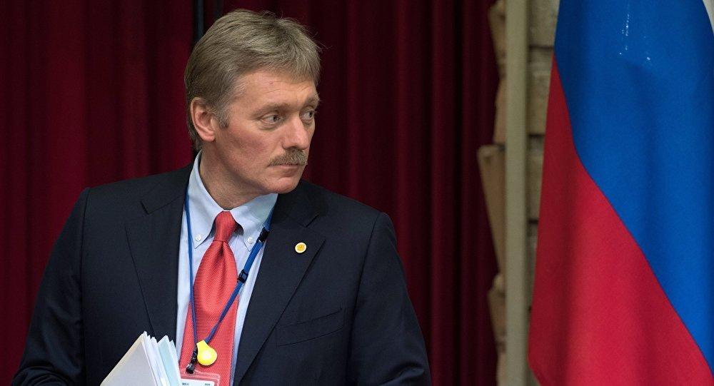 俄总统普京冷静对待关于君主制和扩大其权利想法的讨论
